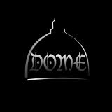 Dome Recordings